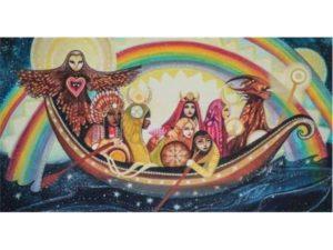 rainbow travelers (1)