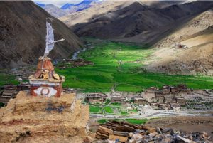 upper-dolpo-trek93